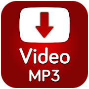 Mp4 to mp3-Video to mp3-Mp3 video converter 1.3.0 Android Latest Version Download