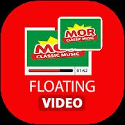 Mors Haryanvi Music Free Floating Tube Video APK