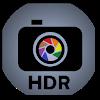Ultimate HDR Camera APK