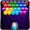 Bubble Popper APK