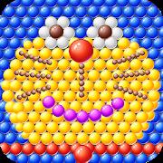 Bubble Shooter: Jungle Puzzle APK