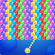 Clean Bubbles APK