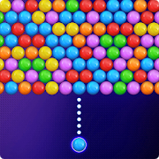 Merge Bubbles 1.1.1 Android Latest Version Download