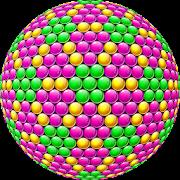 Trivia Bubbles APK