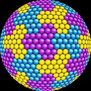 Vortex Bubbles APK