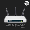 Free Wifi Password Generator APK