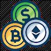 Buy Bitcoin & Cryptocurrencies APK