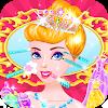 Princess Fashion Salon APK