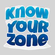 Winnipeg - Know Your Zone APK