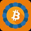 Bitcoin Farm APK