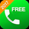 Call Free – Free Call APK