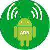ADB WiFi (no root & root support) APK