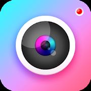 Fancy Photo Editor - Sticker, Filter, Makeup APK