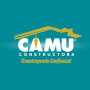 CAMU Eventos APK