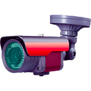 Viewer for Security Spy cams APK