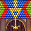 Bubble Castle APK