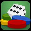 Board Games APK