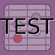 Sonautika Test APK