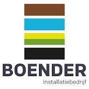 Boender App APK