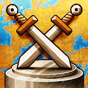 Empire Manager: Gold 1.0.1 Android Latest Version Download