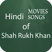 Shah Rukh Khan -all of Bollywood and Shahrukh khan APK
