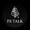 FS Talk APK