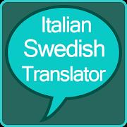 Italian to Swedish Translator APK