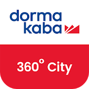 dormakaba 360° City APK