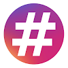 HashTags - Best Tags for Instagram ... 0.1.0 Android Latest Version Download