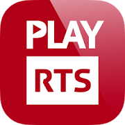 Play RTS 2.0.207 Android Latest Version Download