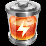 Battery HD APK