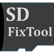 SD Fix Tool APK
