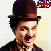Charlie Chaplin Quotes APK