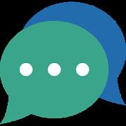 Chat Online Masti APK