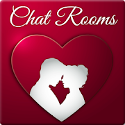 Chat Rooms Live Online Free APK