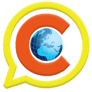 ChatWo - chat with world 7.0 Android Latest Version Download