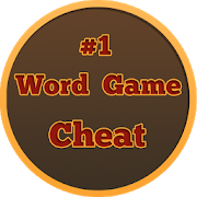Word Game Cheat for ALL Text Game full answers APK