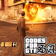 Guide Code for GTA San Andreas APK