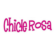 Chicle Rosa Music APK