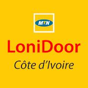 LoniDoor APK