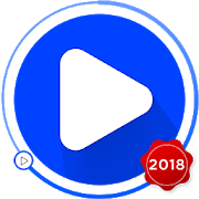 MAX Player - HD Video Player 2018 APK