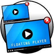 Floating Video Player | PopUp Video Player APK