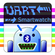 UART-Smartwatch 3.2 Android Latest Version Download