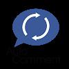 Auto Comment APK