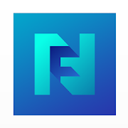 FutureNet your social app 3.36 Android Latest Version Download