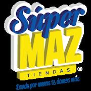 SuperMaz - Mercado a domicilio APK