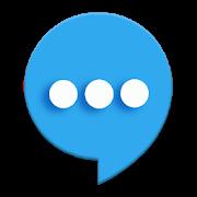 Instant Messenger APK