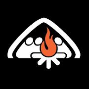Christian Camping NZ APK