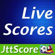 JttScore - Live Sport Updates APK