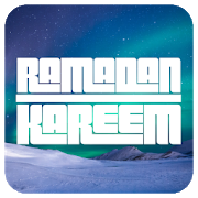 Ramadan Kareem Greeting Cards APK